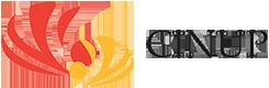 Cinup Logo